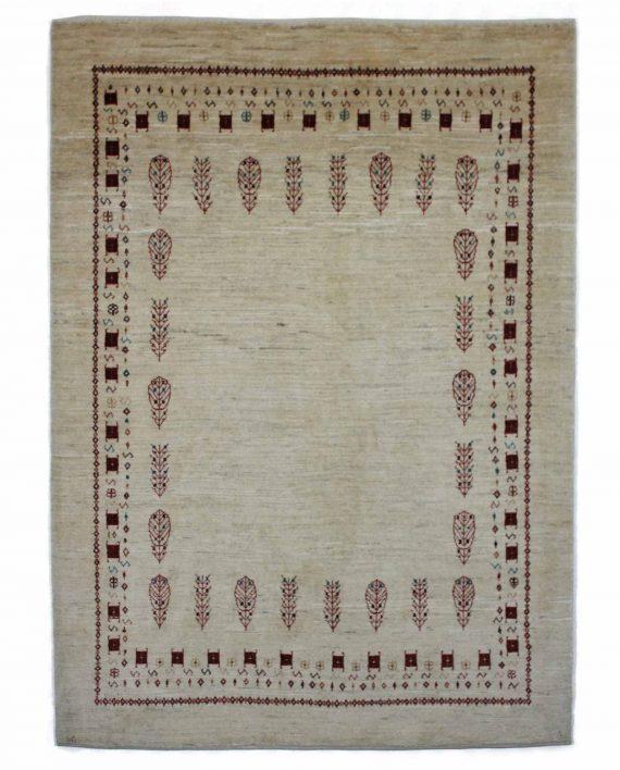 tapis persan loribaft 15093 iranian carpet. Black Bedroom Furniture Sets. Home Design Ideas