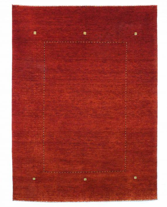 tapis indien loribaft 15327 iranian carpet. Black Bedroom Furniture Sets. Home Design Ideas