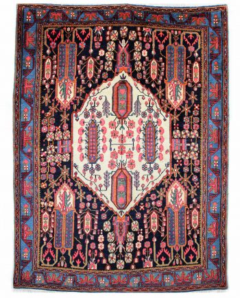 tumblr tagged iranian rugs rug