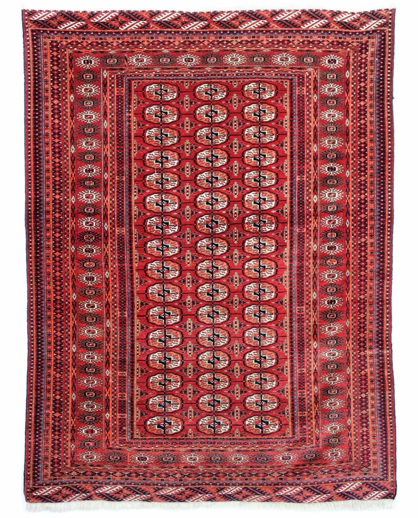 tapis du caucase bouccara p001 iranian carpet. Black Bedroom Furniture Sets. Home Design Ideas